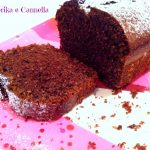 Plumcake ciocco cocco, ricetta golosa