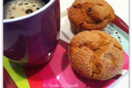 Tortine mele e uvetta 1 Paprika e Cannella Blog