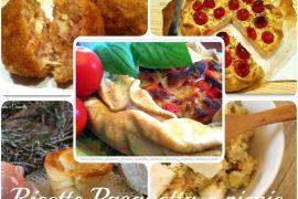 PasquettapicnicricettePaprikaeCannellaBlog