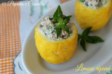 LimoniripieniPaprikaeCannellaBlog