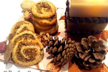 BiscottiripienidifruttaseccaPaprikaeCannellaBlog