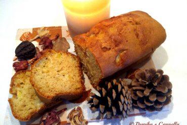 Cake mele e fichi secchi Paprika e Cannella Blog