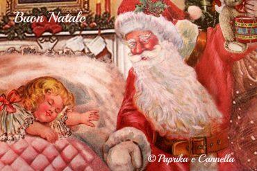 BuonNatalePaprikaeCannellaBlog