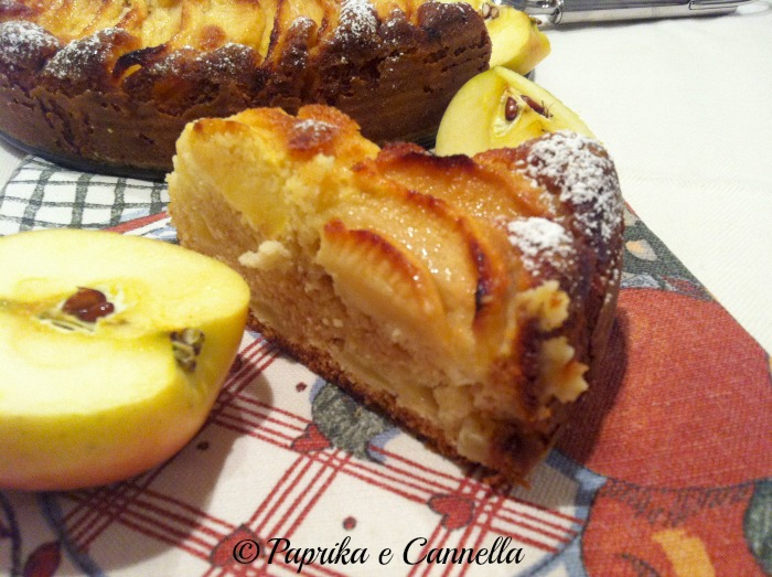 Tortadimele1PaprikaeCannellaBlog