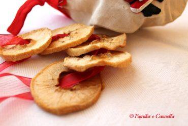 Chipsmele1PaprikaeCannellaBlog