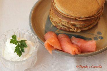 Pancakefarroeerbe1PaprikaeCannellaBlog