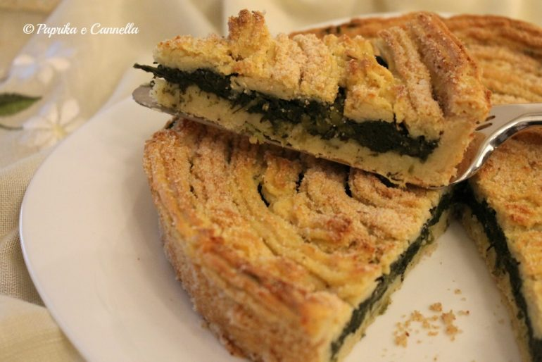 tortadipatatespinaciPaprikaeCannellaBlog