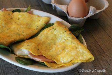 OmelettePaprikaeCannellaBlog