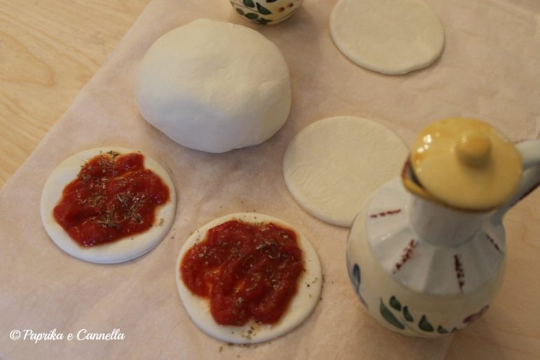 PizzaricettabasePaprikaeCannellaBlog