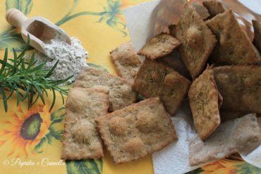 CrackersintegralisegalePaprikaeCannellaBlog