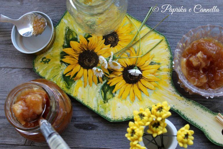 MarmellatalimonimelevanigliaPaprikaeCannellaBlog