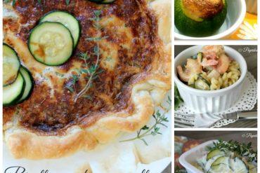 ZucchinericettePaprikaeCannellaBlog