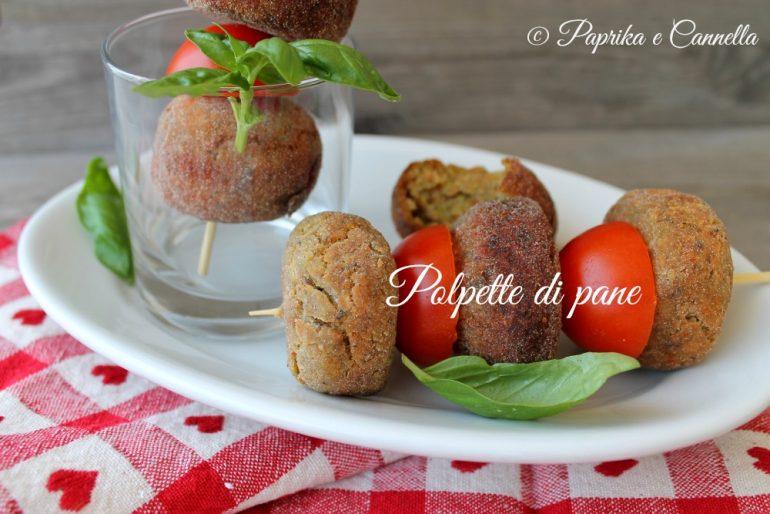 PolpettepanePaprikaeCannellaBlog