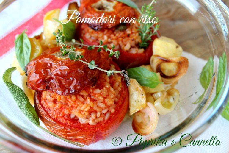 Pomodori_riso_PaprikaeCannellaBlog