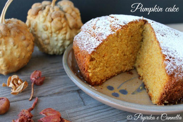 PumpkincakePaprikaeCannellaBlog