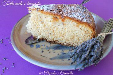 TortamelelavandaPaprikaeCannellaBlog