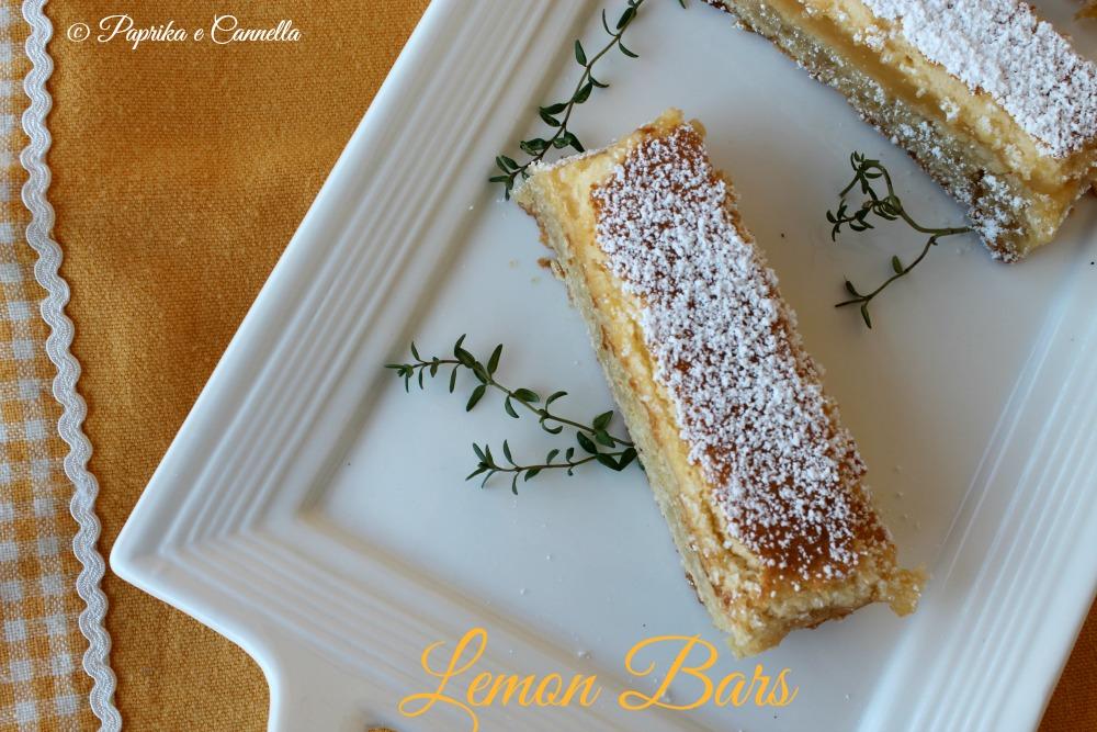 LemonBarsPaprikaeCannellaBlog