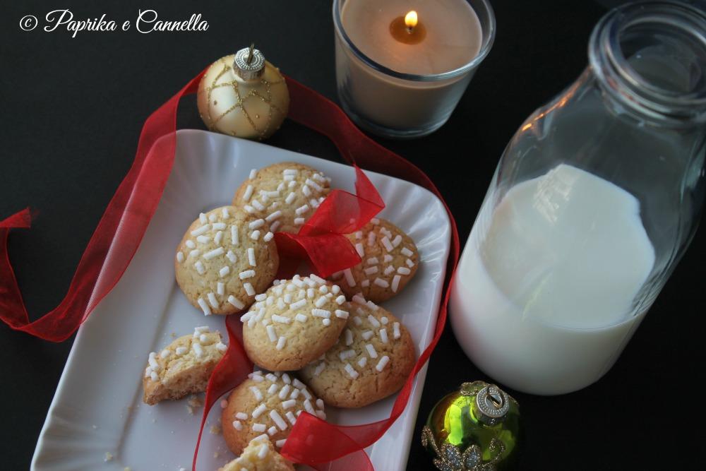 CookiesforSanta_PaprikaeCannellaBlog