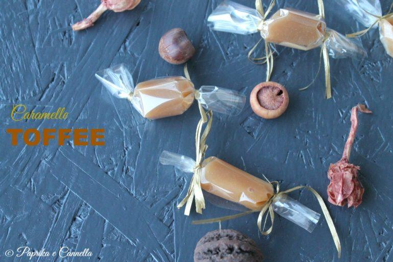 Caramelletoffee_PaprikaeCannellaBlog