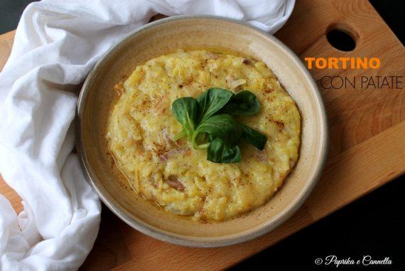 TortinoconpatatePaprikaeCannellaBlog