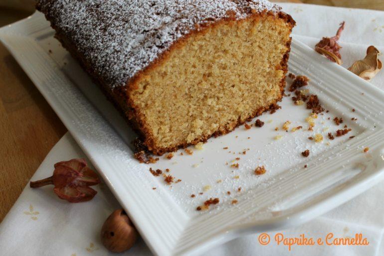 plumcake3farine_paprikaecannellablog