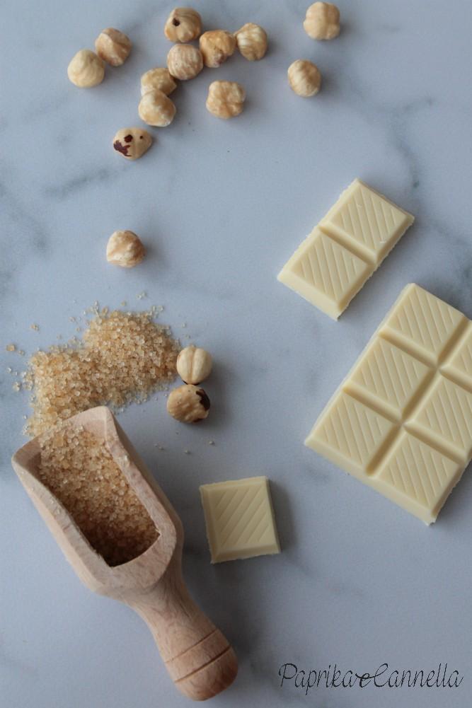 AleBuba biscottoni cioccolato nocciole