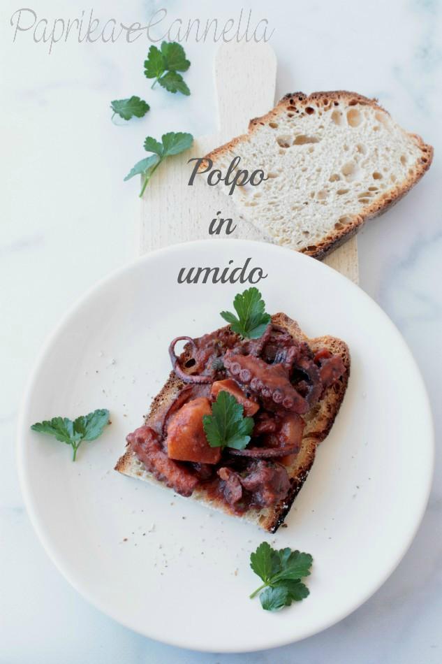 Polpo_in_umido_e_patate